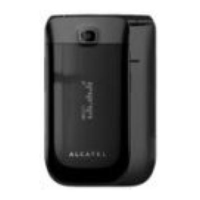 Sell My alcatel 768T