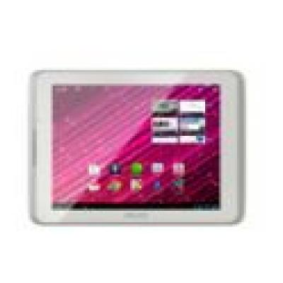 Sell My archos 80 Xenon Tablet
