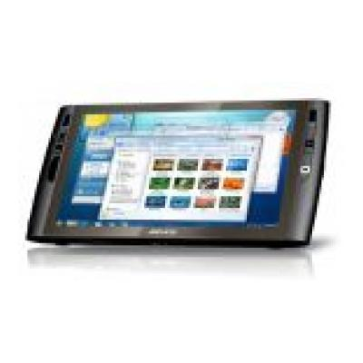 Sell My archos 9 Tablet