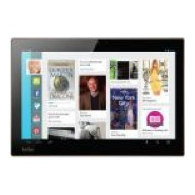 Sell My Kobo Arc 10 HD