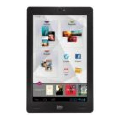 Sell My Kobo Arc 7