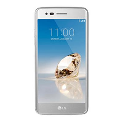 Sell My lg Aristo