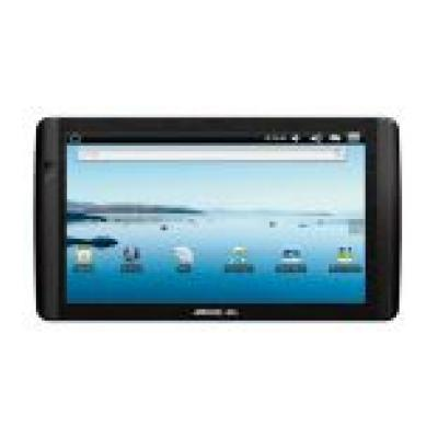Sell My archos Arnova 10 Tablet