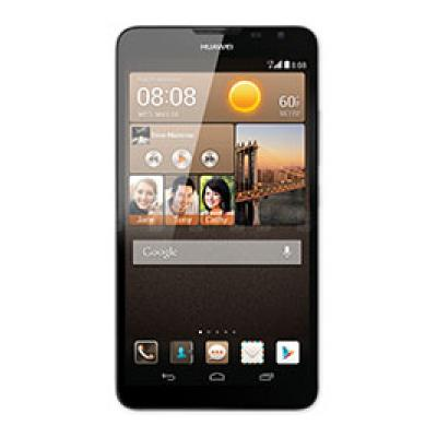 Sell My huawei Ascend Mate 2