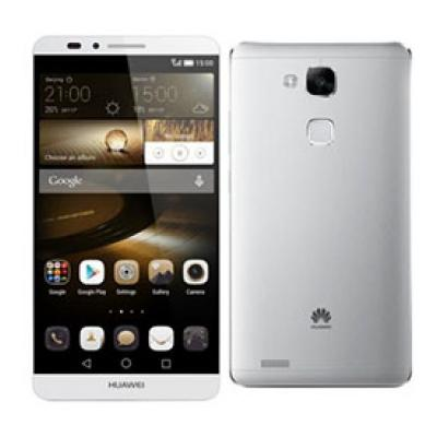 Sell My huawei Ascend Mate 7