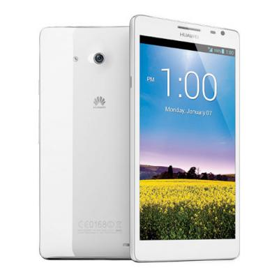 Sell My huawei Ascend Mate