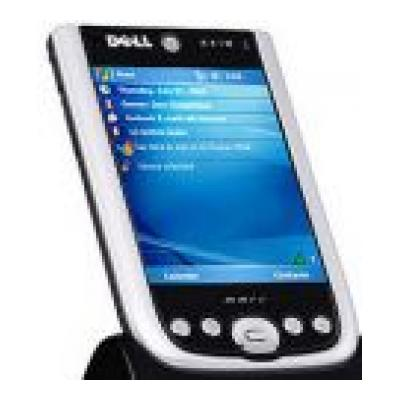Sell My Dell Axim X51V