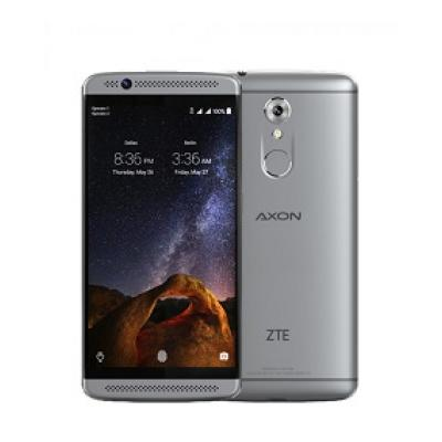 Sell My zte Axon 7 Mini
