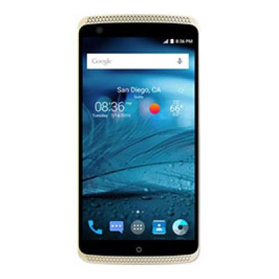 Sell My ZTE Axon A1