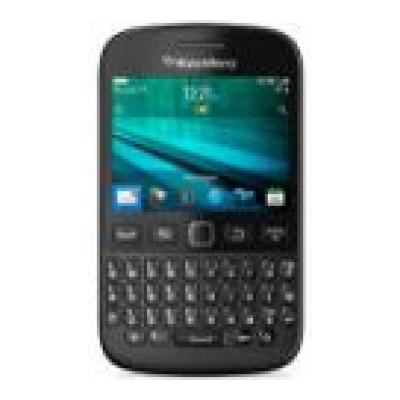 Sell My BlackBerry Bold 9720
