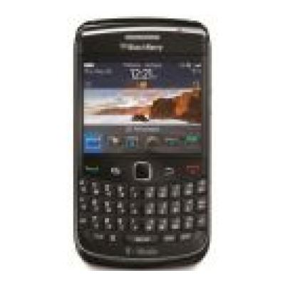Sell My BlackBerry Bold 9780 (No Camera)