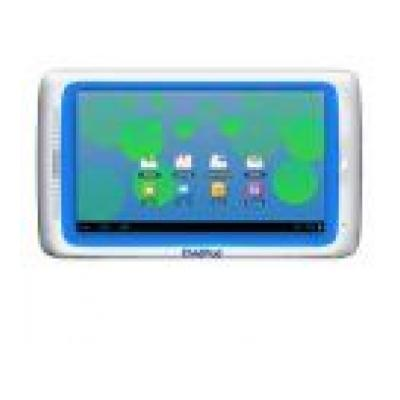 Sell My archos ChildPad Tablet