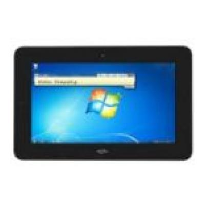 Sell My Motion Computing CL900 Tablet