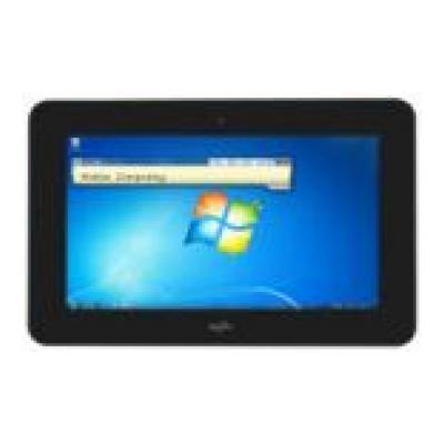 Sell My Motion Computing CL910 Tablet