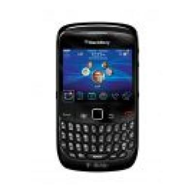 Sell My BlackBerry Curve 8520