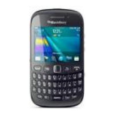 Sell My BlackBerry Curve 9220