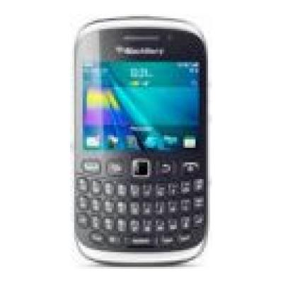 Sell My BlackBerry Curve 9320