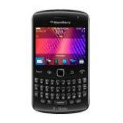 Sell My BlackBerry Curve 9360 (No Camera)