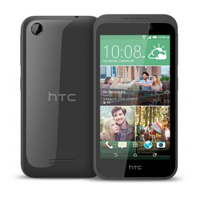 Sell My HTC Desire 320