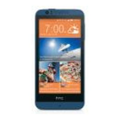 Sell My HTC Desire 510