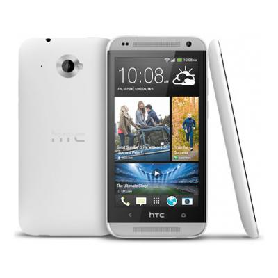 Sell My htc Desire 601