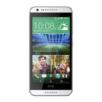 Sell My HTC Desire 620