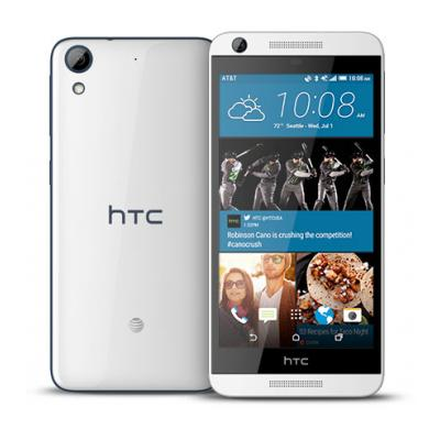 Sell My htc Desire 626