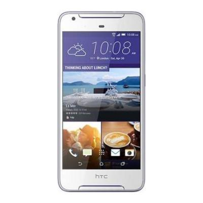 Sell My HTC Desire 628
