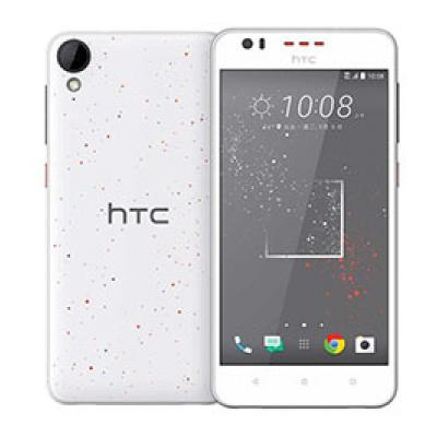 Sell My htc Desire 825