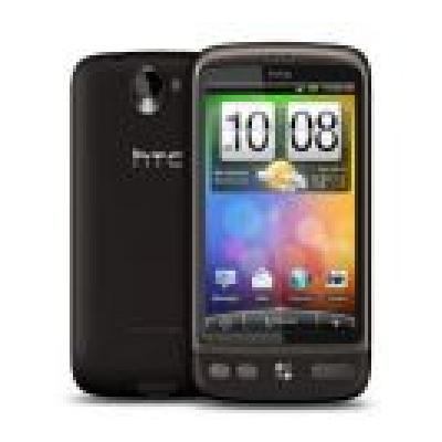 Sell My htc Desire A8181
