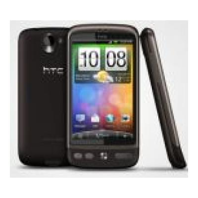 Sell My htc Desire A8183