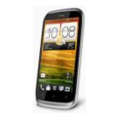 Sell My htc Desire X