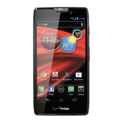 Sell My motorola Droid Maxx HD