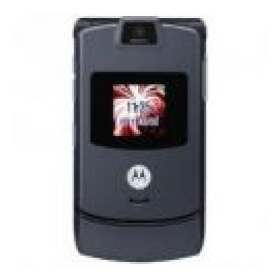 Sell My motorola Droid RAZR V3i