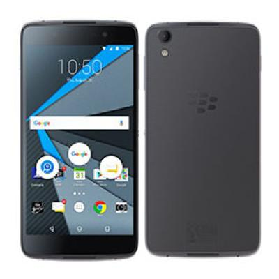Sell My BlackBerry DTEK50