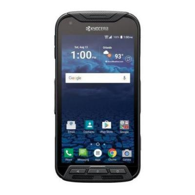 Sell My kyocera DuraForce Pro