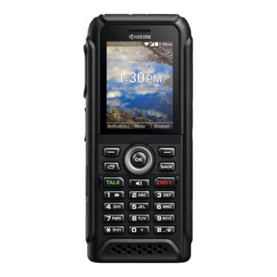 Sell My kyocera DuraTR