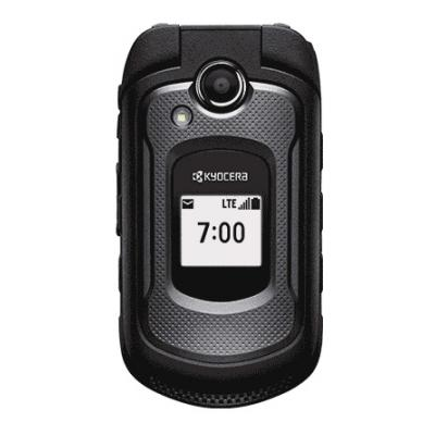 Sell My kyocera DuraXE