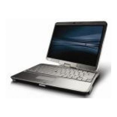 Sell My hewlettpackard EliteBook 2730p