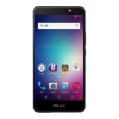 Sell My blu Energy X Plus 2