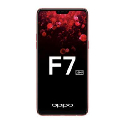 Sell My oppo F7