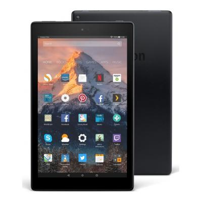 Sell My amazon Fire HD 10 Inch Tablet (2017)
