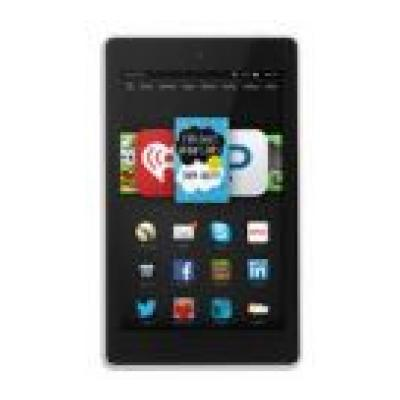 Sell My Amazon Fire HD 6 Inch Tablet (2014)