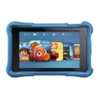Sell My amazon Fire HD 7 Inch Kids Edition Tablet