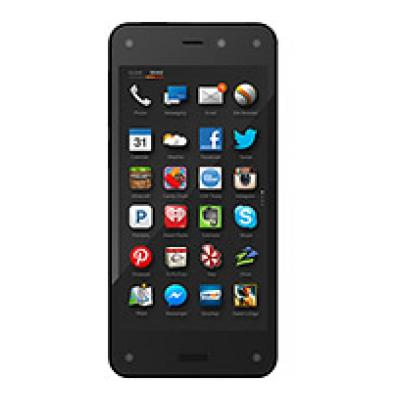Sell My amazon Fire Phone