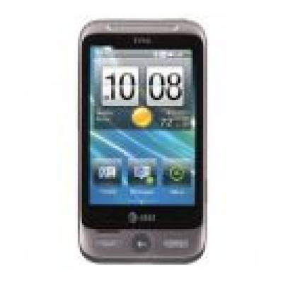 Sell My htc Freestyle