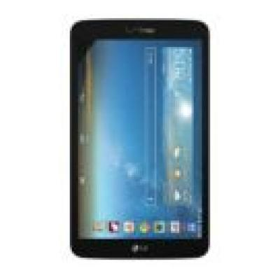 Sell My lg G Pad 8.3 LTE