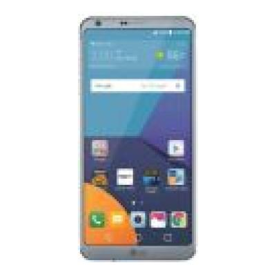 Sell My LG G6 Amazon Prime