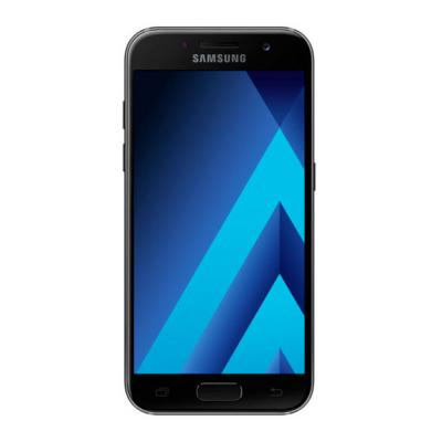 Sell My Samsung Galaxy A3 (2017)