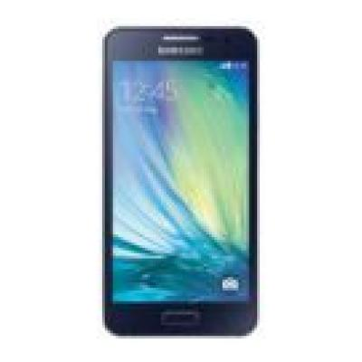 Sell My Samsung Galaxy A3 Duos